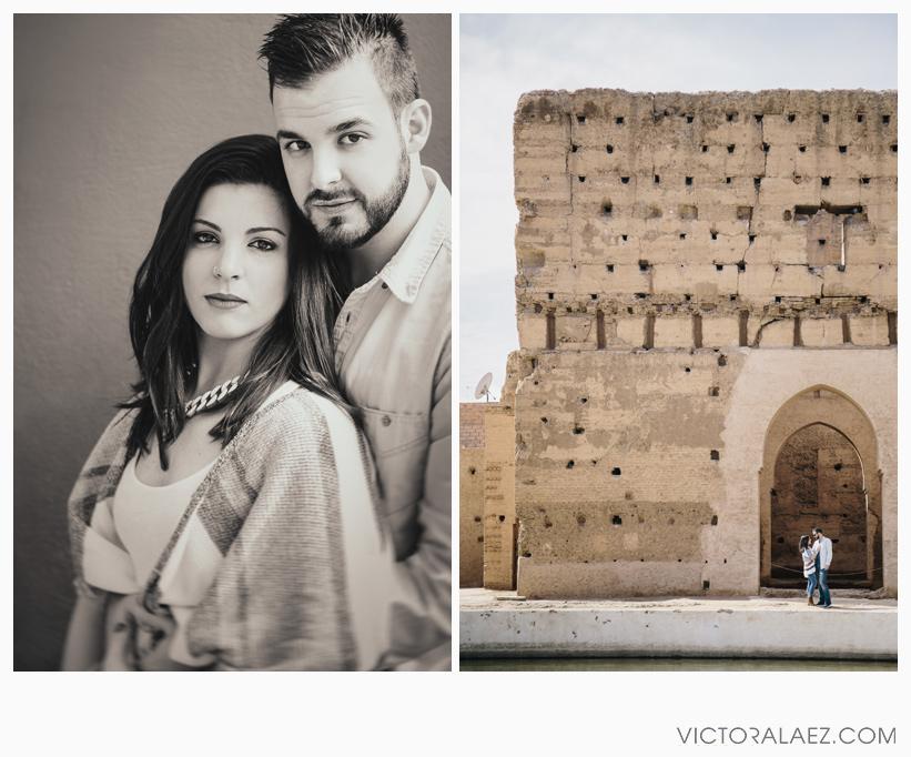 Dani-+-Virgi-Preboda-Marruecos-05
