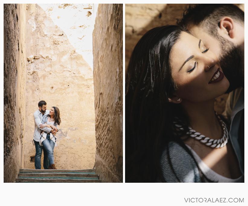 Dani-+-Virgi-Preboda-Marruecos-07