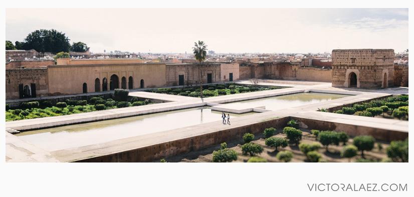Dani-+-Virgi-Preboda-Marruecos-08