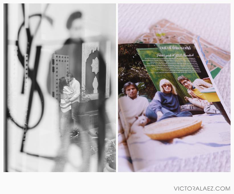 Dani-+-Virgi-Preboda-Marruecos-09