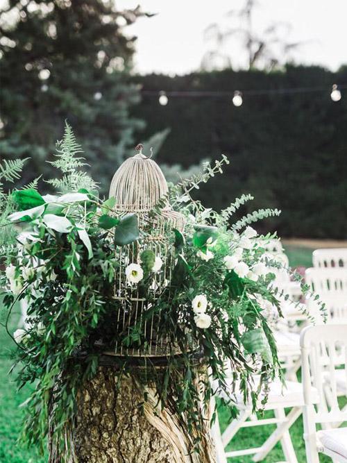seville-wedding-photographer-mainII