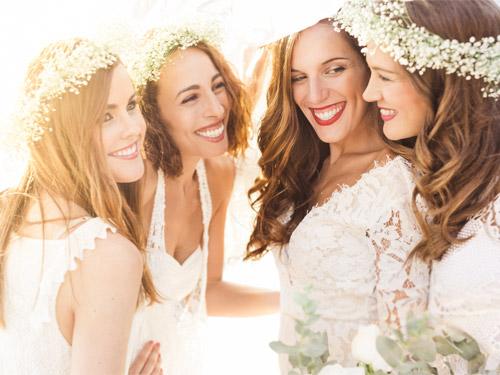 seville-wedding-photographer-mainI