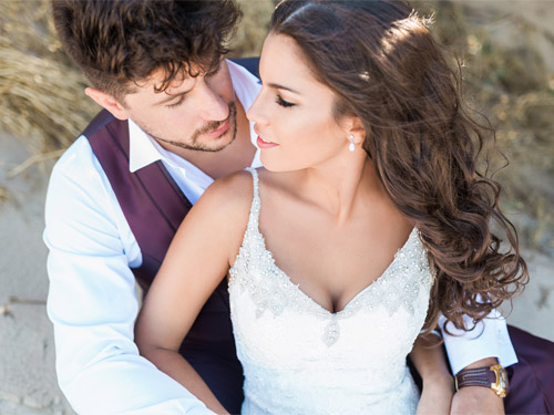 cadiz-wedding-photographer-mainI