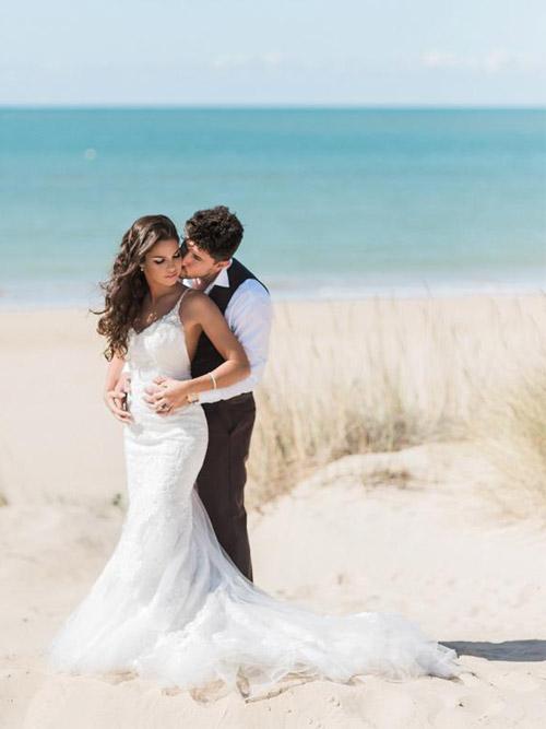 cadiz-wedding-photographer-mainII