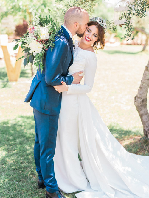 caceres-wedding-photographer-mainII