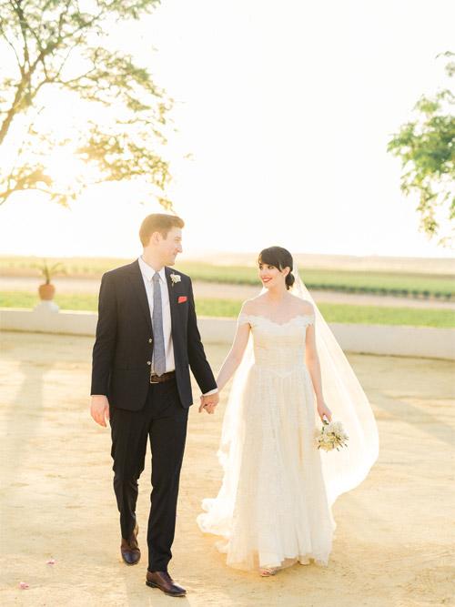 seville-destination-wedding-photographer-mainII