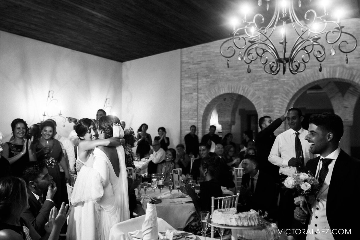 Wedding_in_Hacienda_Los_Frailes_de_San_Alberto