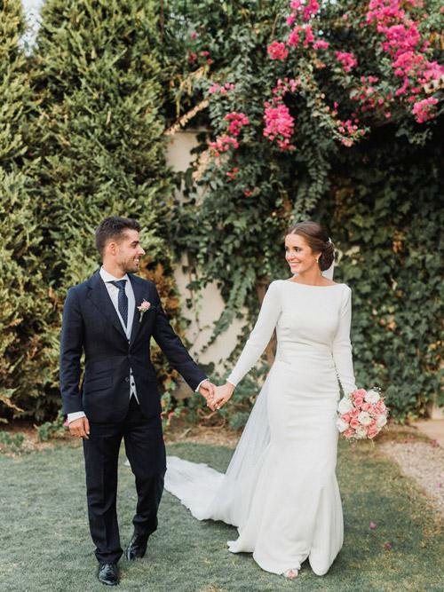 Wedding_in_Hacienda_Los_Frailes_de_San_Alberto_mainII