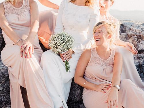 caceres_wedding_photographer_mainI