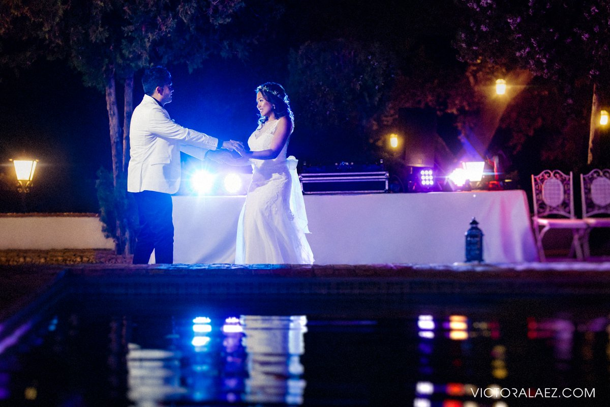 Wedding_in_Hacienda_la_Torre_Cordoba