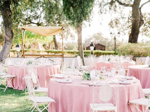 Wedding_in_Hacienda_la_Torre_Cordoba_mainI