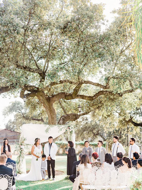 Wedding_in_Hacienda_la_Torre_Cordoba_mainII