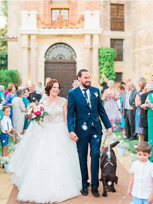 Wedding_Castillo_de_la_Monclova_00020-mainII