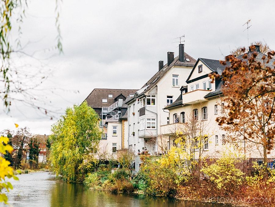 Frankfurt_Photography_0020