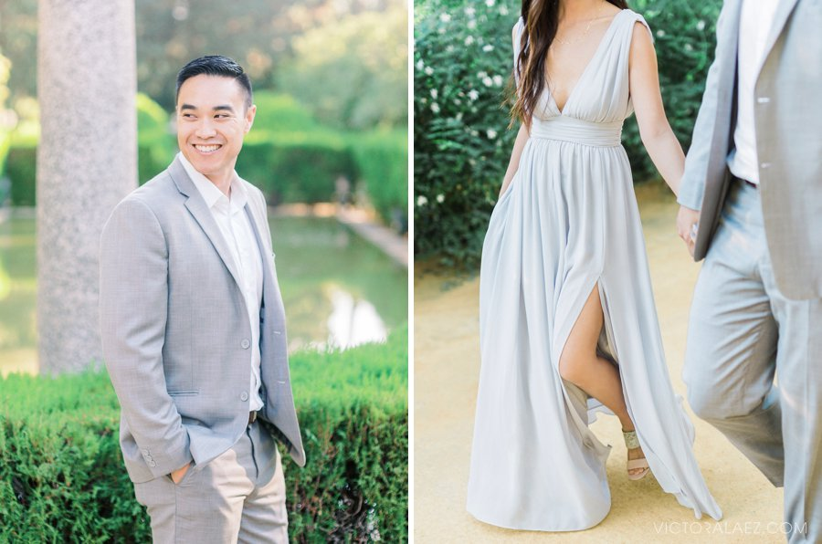 engagement_session_outfit_inspiration_0029