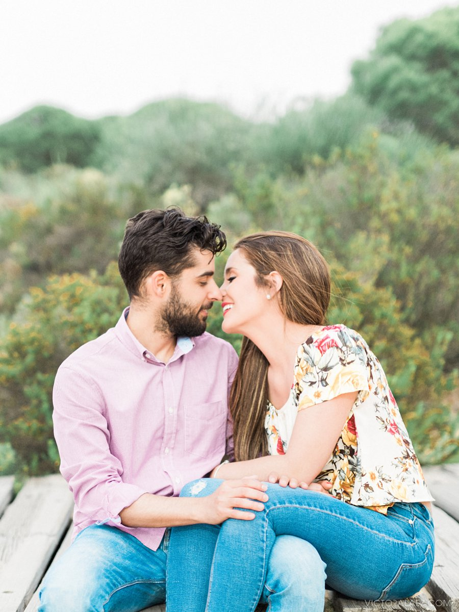 engagement_session_outfit_inspiration_0033