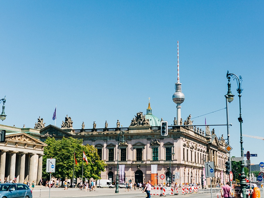 Berlin_Photography_0014