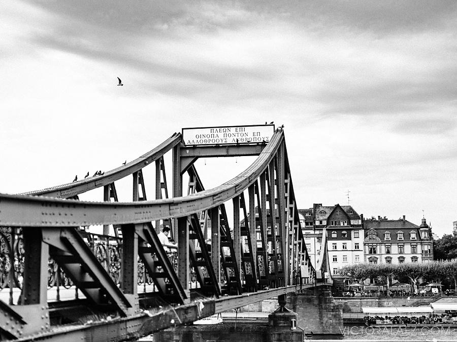Frankfurt_Photography_0001