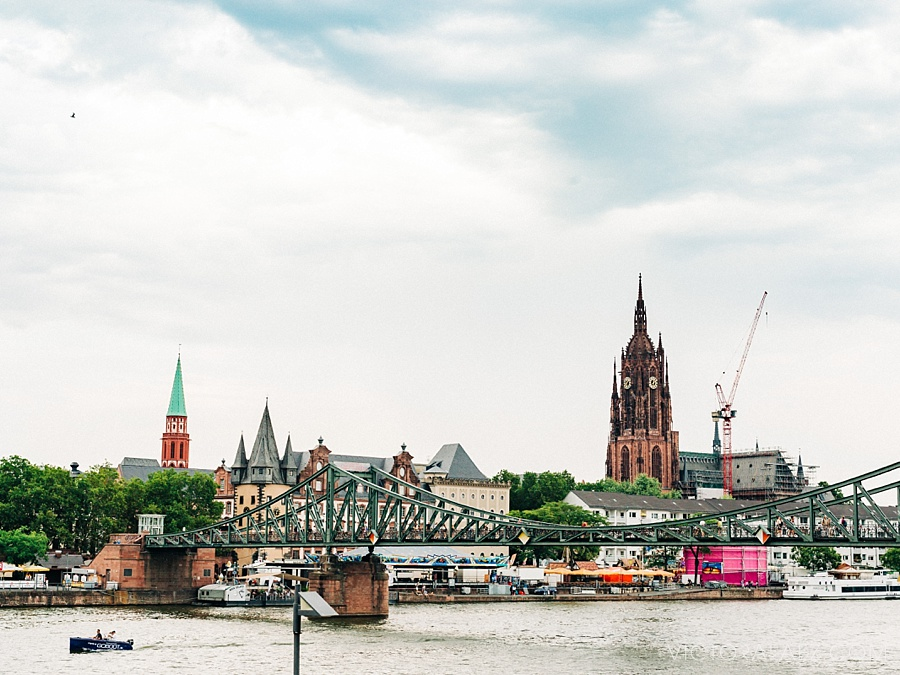 Frankfurt_Photography_0003
