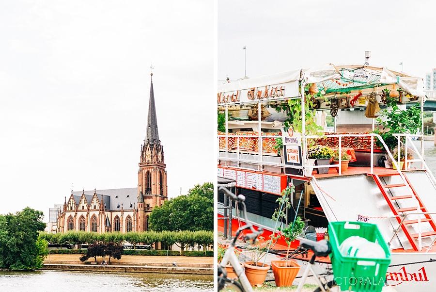 Frankfurt_Photography_0005