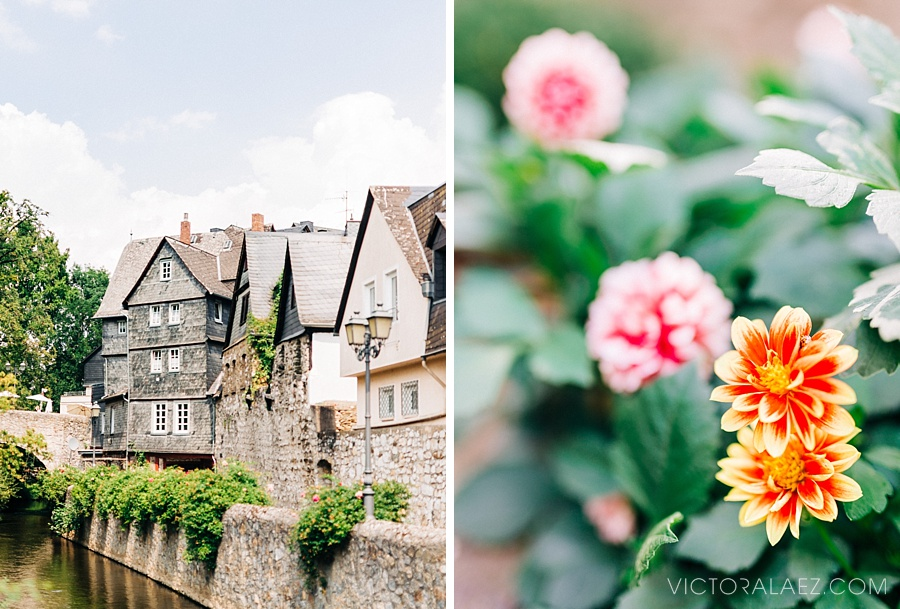 Frankfurt_Photography_0006