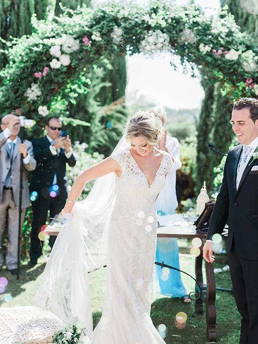 galleries_victor_alaez_weddingsI1