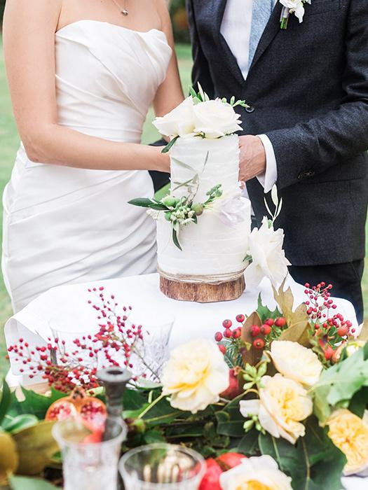 galleries_victor_alaez_weddingsI11