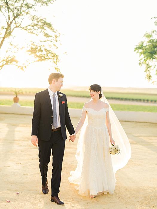 galleries_victor_alaez_weddingsI12