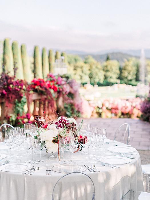 galleries_victor_alaez_weddingsI15