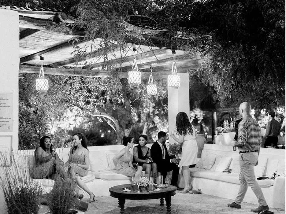 galleries_victor_alaez_weddingsI5