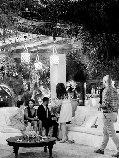 galleries_victor_alaez_weddingsI5v