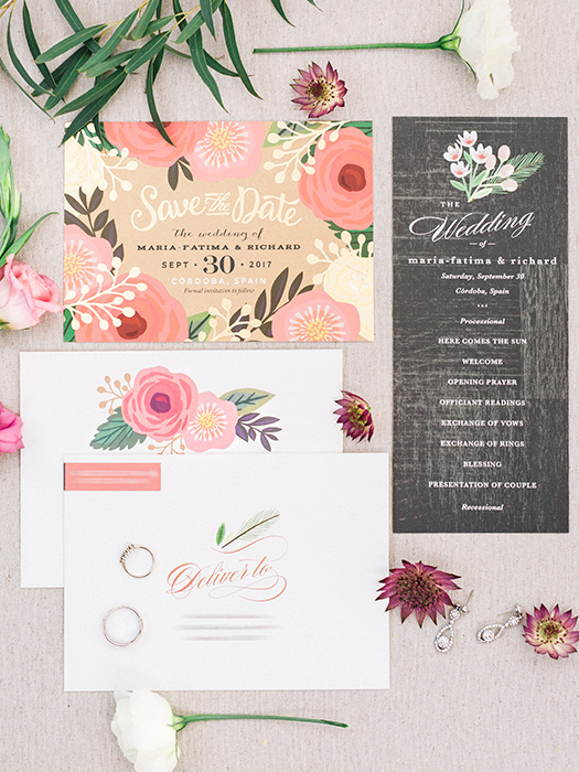 galleries_victor_alaez_weddingsI8