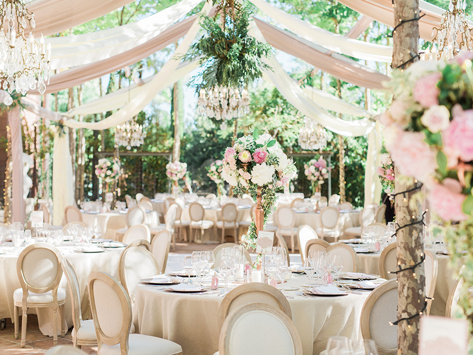 galleries_victor_alaez_weddingsII10