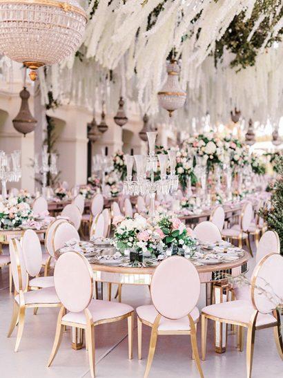galleries_victor_alaez_weddingsII10v