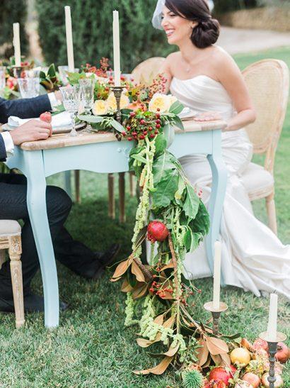 galleries_victor_alaez_weddingsII11
