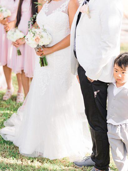 galleries_victor_alaez_weddingsII12