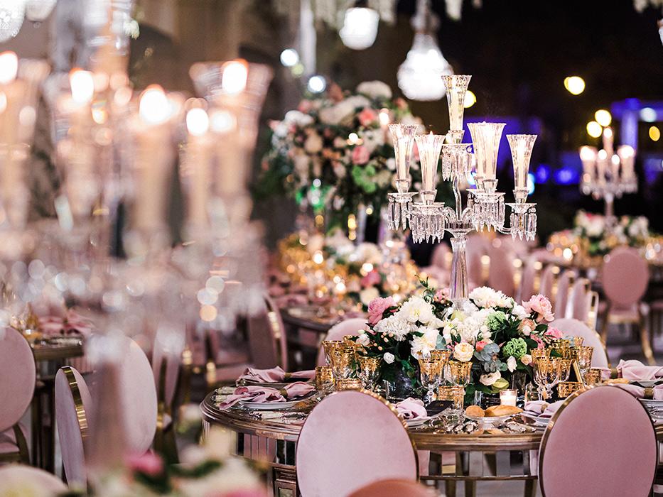 galleries_victor_alaez_weddingsII14