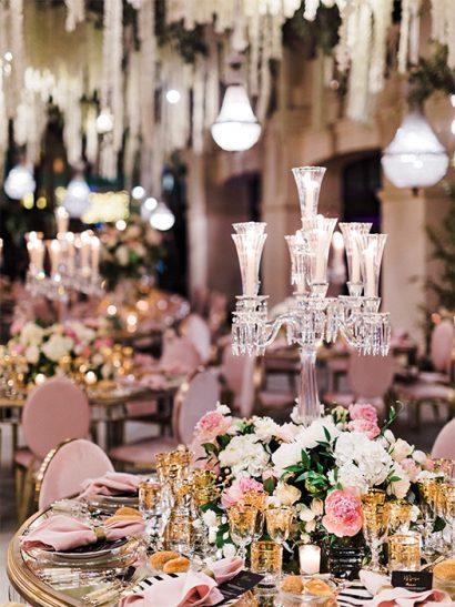 galleries_victor_alaez_weddingsII14v