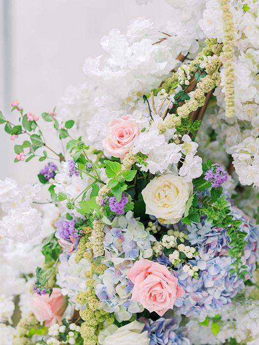 galleries_victor_alaez_weddingsII2