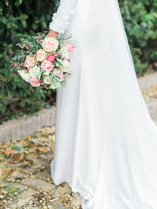 galleries_victor_alaez_weddingsII3