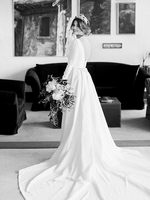 galleries_victor_alaez_weddingsII4