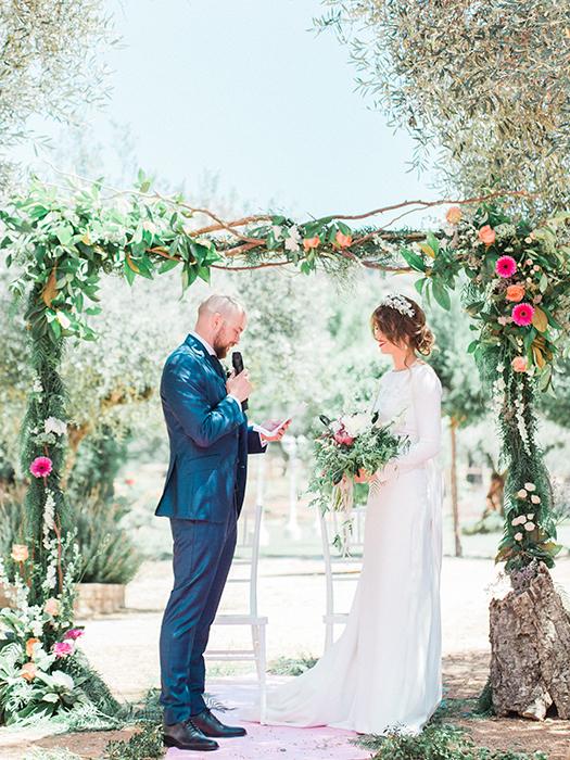 galleries_victor_alaez_weddingsII5