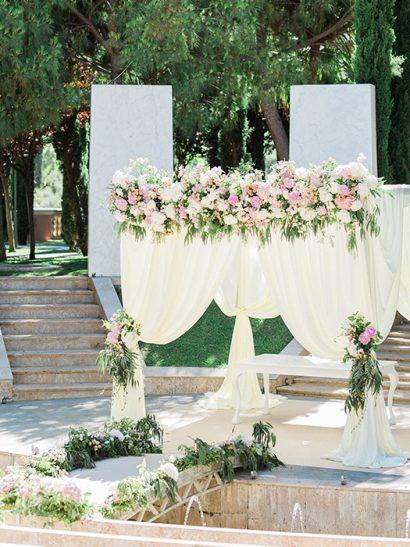 galleries_victor_alaez_weddingsII6
