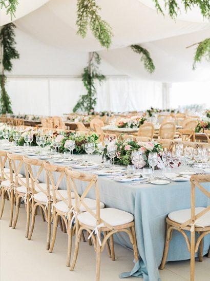 galleries_victor_alaez_weddingsII8