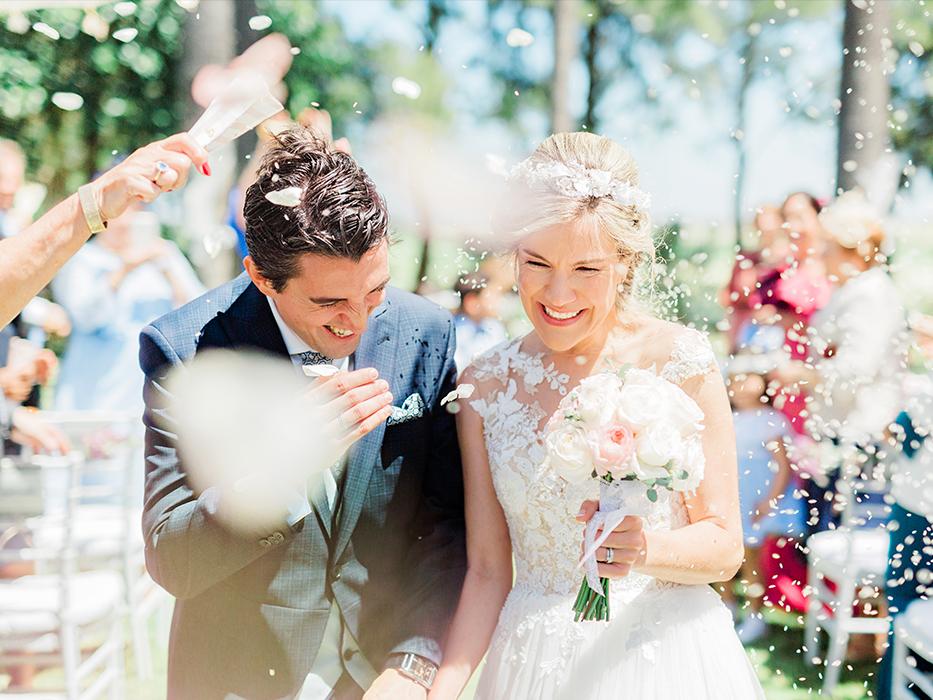 galleries_victor_alaez_weddingsIII11