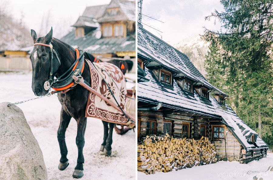 Zakopane_Valley_Portraits_0001