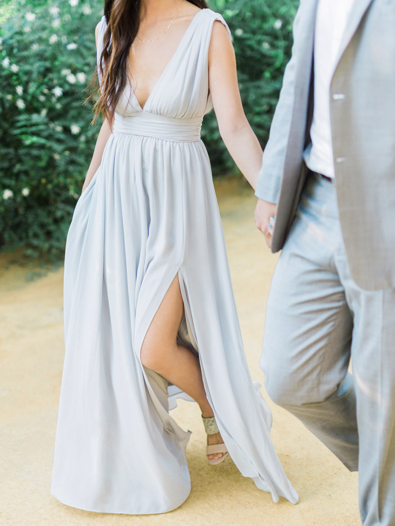 engagement_outfit_ideas_seville_III