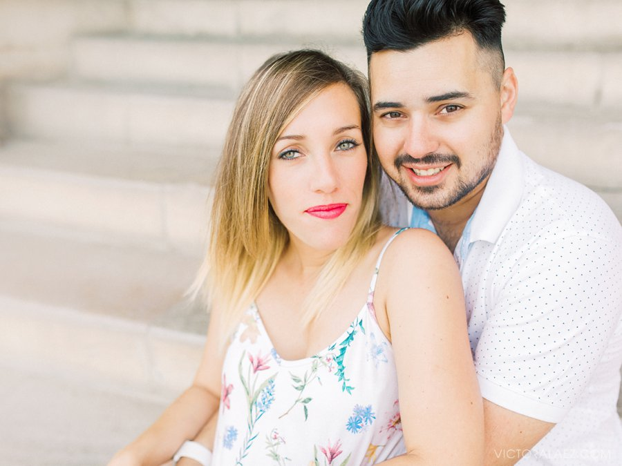 engagement_session_outfit_inspiration