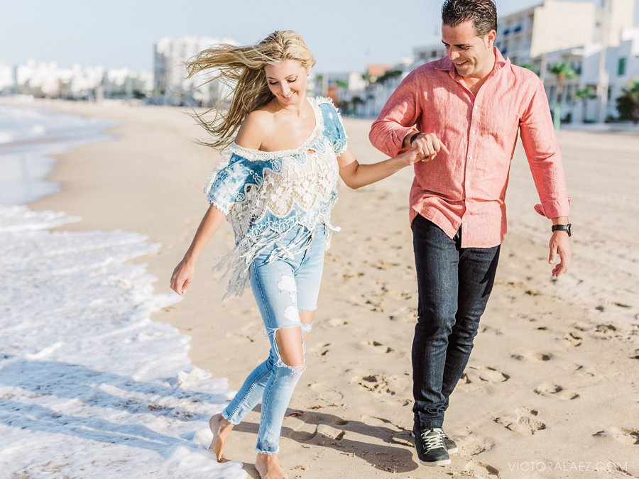 engagement_session_outfit_inspiration_0025