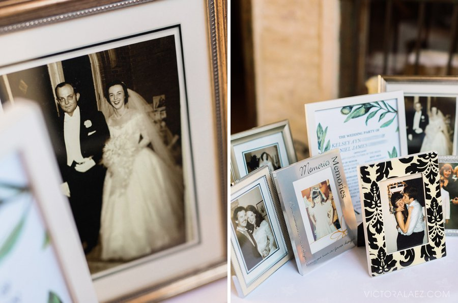 how_to_include_family_photos_wedding_day_0001